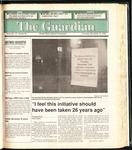 The Guardian, November 15, 1990