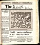 The Guardian, January 03, 1991