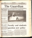 The Guardian, January 10, 1991
