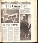 The Guardian, January 24, 1991
