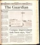 The Guardian, January 31, 1991