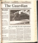 The Guardian, February 14, 1991