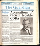 The Guardian, February 28, 1991