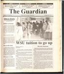 The Guardian, April 04, 1991