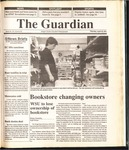 The Guardian, April 18, 1991