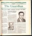 The Guardian, April 25, 1991
