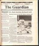 The Guardian, May 16, 1991