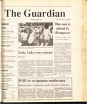 The Guardian, June 27, 1991