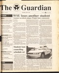 The Guardian, July  18, 1991