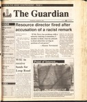 The Guardian, August 08, 1991