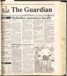 The Guardian, October 03, 1991