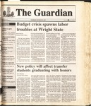 The Guardian, October 24, 1991
