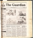 The Guardian, November 14, 1991