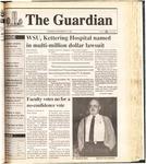 The Guardian, November 21, 1991