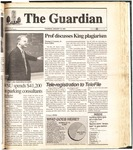 The Guardian, May 14, 1992