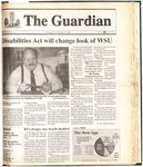 The Guardian, February 6, 1992