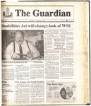 The Guardian, June 04, 1992
