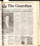 The Guardian, February 13, 1992