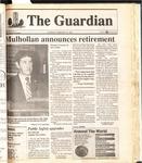 The Guardian, January 09, 1992