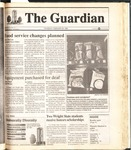 The Guardian, January 16, 1992