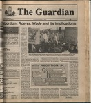 The Guardian, February 20, 1992