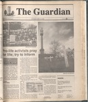 The Guardian, February 27, 1992