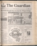 The Guardian, March 05, 1992