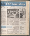 The Guardian, March 12, 1992