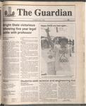 The Guardian, April 02, 1992