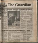 The Guardian, April 09, 1992