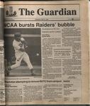 The Guardian, April 16, 1992