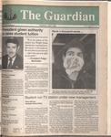 The Guardian, April 30, 1992