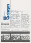 Vital Signs, September, 1977