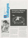 Vital Signs, February, 1980