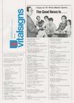 Vital Signs, April 1981