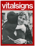 Vital Signs, Summer 1983