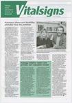 Vital Signs, June 1990
