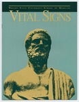Vital Signs, Spring 1994