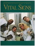 Vital Signs, Winter 1995