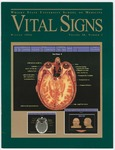 Vital Signs, Winter 1996