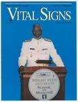 Vital Signs, Fall 1999