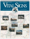 Vital Signs, Winter 1999