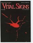 Vital Signs, Spring 2000