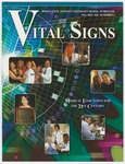 Vital Signs, Fall 2005 by Boonshoft School of Medicine