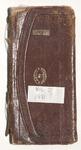 Milton Wright Diaries: 1881