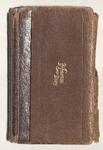 Milton Wright Diaries: 1903 by Milton Wright