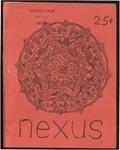 Nexus, December 1965
