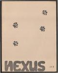 Nexus, June 1966