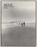 Nexus, 1971