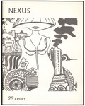 Nexus, 1973 no. 3
